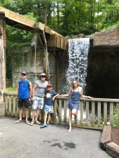 Dollywood (TN)