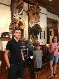 Bryan Museum